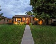 3511 Newport Street, Denver image