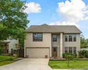15961 Watering Point Dr, San Antonio image