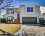 411 Prince Michael Court, South Chesapeake image