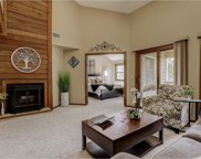 2962 Shadow Creek Drive Unit 307, Boulder image