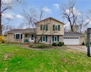 209 Westminster  Drive, Noblesville image