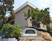 6202 Friars Rd Unit #124, Mission Valley image