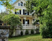 36905 Highwater Rd, Purcellville image