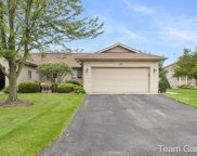 886 Amber View Drive Sw, Byron Center image