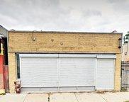 4718 S Pulaski Road, Chicago image