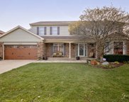 2260 North Charter Point Drive, Arlington Heights image