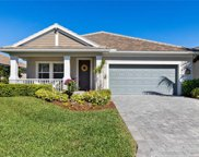 7745 Cypress Walk DR, Fort Myers image