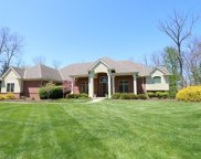 1042 River Forest  Drive, Hamilton Twp image