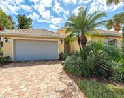 1583 Whispering Oaks Cir, Naples image