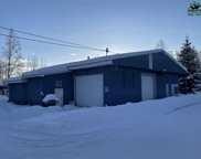 2667 Kenai Way, North Pole image