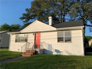 2625 Eastwood Avenue, Central Chesapeake image
