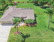111 SW North Danville Circle, Port Saint Lucie image