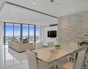 1100 Biscayne Blvd Unit #5604, Miami image