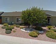 13238 N 35th Street, Phoenix image