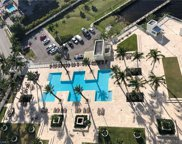 3000 Oasis Grand  Boulevard Unit 2907, Fort Myers image