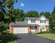 4520 Candlewood  Drive, Lockport-Town-292600 image
