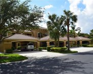 28436 Altessa Way Unit 203, Bonita Springs image