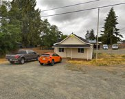 111 -121 168th St S, Spanaway image