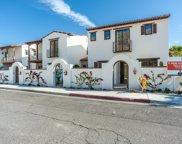 233 Calle La Soledad, Palm Springs image