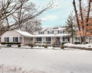111 GUILFORD, Bloomfield Hills image