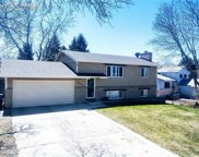 4545 Whimsical Drive, Colorado Springs image
