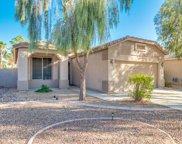 45137 W Gavilan Drive, Maricopa image