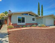 1224 Spruce St, Livermore image