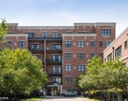 2811 North Bell Avenue Unit 402, Chicago image