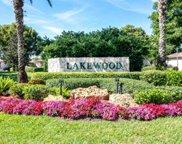 7738 Lakeside Boulevard Unit #376, Boca Raton image