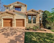 120 Desert Forest Ct, Lakeway image