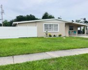 5105 Town N Country Boulevard, Tampa image