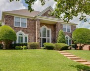 1706 Wild Rose Way, Southlake image
