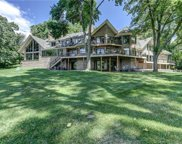 3051 Farview Lane, Orono image