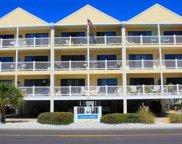 4601 N Ocean Blvd. Unit 202, North Myrtle Beach image