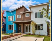 9831 10th Place SW, Seattle image