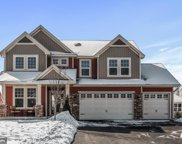 3333 Macey Place, Stillwater image