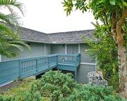 179 Kahako Street, Kailua image