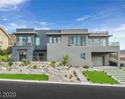 1733 Tangiers Drive, Henderson image
