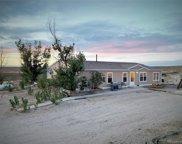 25220 Myers Road, Colorado Springs image