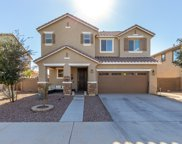 20985 E Via De Olivos --, Queen Creek image