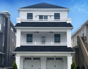 57 Central Rd, Ocean City image