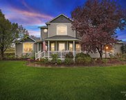 17790 Friends Rd, Caldwell image
