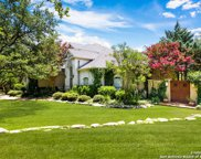 952 Great Tree Dr, San Antonio image