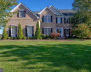 255 Country Club   Drive, Moorestown image