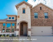 6319 Spring Trail, League City image