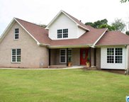 4428 Dolly Ridge Rd, Vestavia Hills image