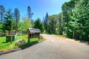 0  Whitehawk Ridge Court, Foresthill image