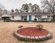 3810 Lee Road, Raleigh image