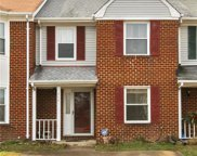 714 Nottaway Drive, South Chesapeake image
