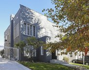 906 S Sycamore Ave, Los Angeles image